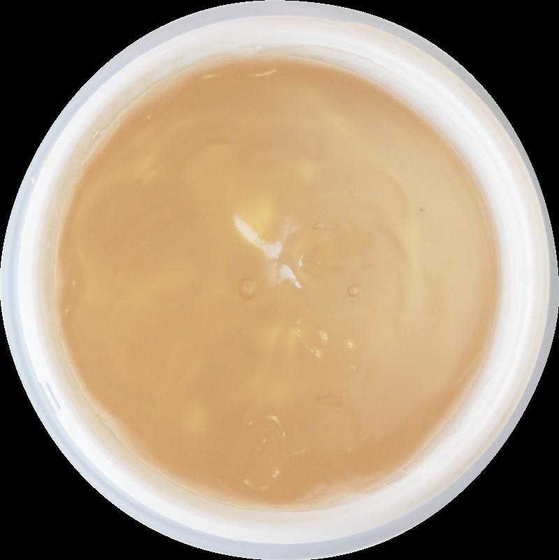 メリカ ポリ-γ-グルタミン酸配合 アミノジェル