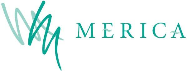 メリカ | MERICA